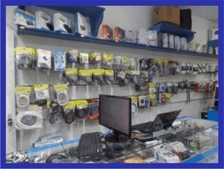 foto 3 loja